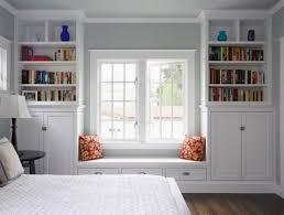 Small Bedroom Window Bedroom Windows Designs Ideas For Large Windows Window Treatment