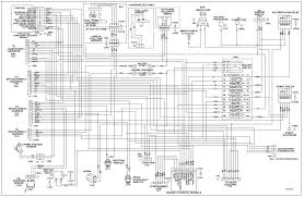 wiring diagram for 2005 polaris sportsman efi wiring wiring description 2005 polaris sportsman 400 wiring diagram nodasystech com