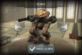 Play free online games that are unblocked and require no download. Walking War Robots Review Mobile Mech Pvp Game One Angry Gamer Android Mobile Games Mobile Game Free Games