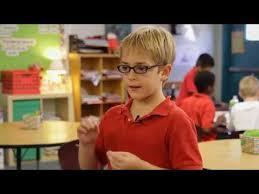 Frayer Boy Frayer Model The Teacher Toolkit