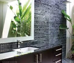 external slate wall tiles. bathroom wall design with slate stone tiles external
