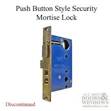security door locks. Metal Vent Iron / Steel Security Door Lock - Discontinued See Notes Locks C