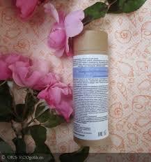 Лучшая <b>сыворотка для проблемной кожи</b>! - отзыв Экоблогера OKS
