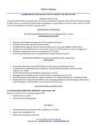 Activity Resume Template Delectable Resume Templater Activities Resume Template Extracurricular