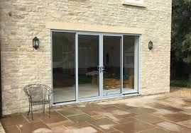 aluminium patio doors in oxfordshire wiltshire and berkshire