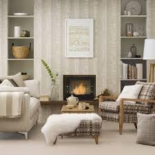 Living Room Black Leather Sofa Living Room Fireplace Ideas Cosy Living Room Black Leather Sofa