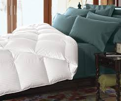 ikea down comforter review. delighful review synthetic comforter with ikea down comforter review o