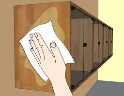 great ideas cleaning oak cabinets best way to clean kitchen cabinet cleaner for greasy get grease off remover wood how collection under storage