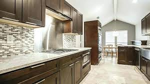 Kitchen Remodel Price Average Cost Kitchen Remodeling Remodel Price Of Cabinets