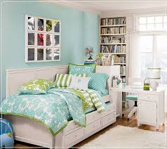 ikea teen bedroom furniture. teenage girls wonderful ikea beds for teenagers i am gonna redo my room this summer and thinking of ikea teen bedroom furniture e