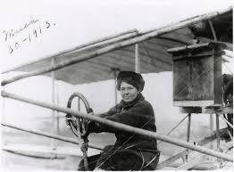Znalezione obrazy dla zapytania woman  1913 march 8