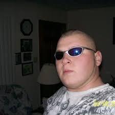 Dustin Franklin (dustinredneck) on Myspace