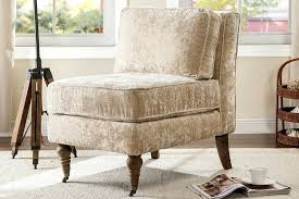 beige club chair chic home iconic accent club chair beige christopher knight home malone beige club