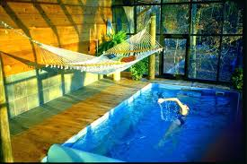 residential indoor pool. Small Indoor Pool Residential Swimming Very Pools N