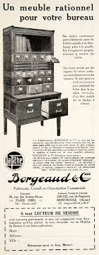vtg 1940 50s simmons furniture metal medical. 1928 Ad Vintage French Borgeaud \u0026 Cie Office Furniture File Cabinet Paris VEN5 Vtg 1940 50s Simmons Metal Medical O