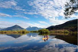 new zealand vacation packages custom vacations