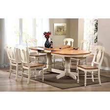 oval dining room tables iconic furniture antiqued caramel oval dining table multi oval dining table for oval dining room tables