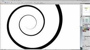Free Vector Swirls Illustrator At Getdrawingscom Free For