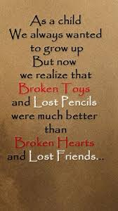 Beautiful Childhood Quotes Best Of Quotes About Childhood Toys 24 Quotes