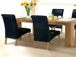 M Comfy Dining Room Chairs Comfortable  For Goodly Furniture Model