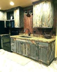 old style kitchen cabinet vintage kitchen cabinet hardware and kitchen cabinet hardware for full image