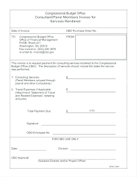 Paid Receipt Form Paid Receipt Template Paid Receipt Template Free