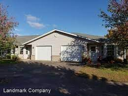 for in eau claire wi zillow