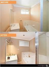 Beautiful Home Design Ideas Bathroom Priapro Com Gorgeous Home Renovation Designer