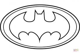 Small Picture Batman Man Coloring Pages Coloring Coloring Pages