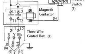 franklin electric well pump control box wiring diagram best of franklin electric well pump control box wiring diagram best of inspirational well pump control box wiring
