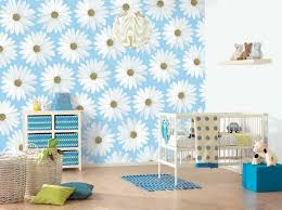 Small Picture 113 best Nursery Kids Design images on Pinterest Babies