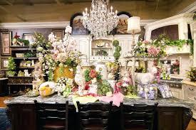decorations flower home decoration flower home interior flower