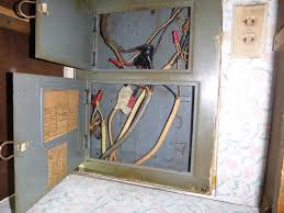 grounding of junction box internachi inspection forum grounding junction box 111 classic dr 035 jpg