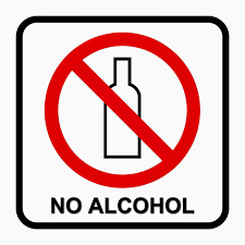 To Drink Not Advises New Guide Alcohol Dutch