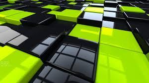 cubes glass gloss surface - Photo #2855 ...