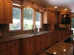 kitchen remodeling delray beach fl