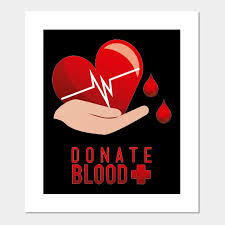 Donate Blood Chart Height Weight Donate Blood