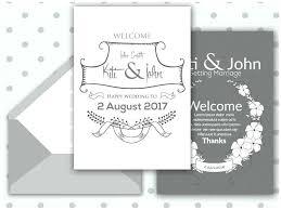 30th Wedding Anniversary Party Invitations Surprise Anniversary