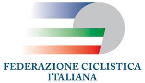Risultati immagini per logo federazione ciclistica italiana