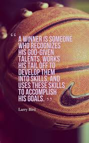 Basketball Quotes The 24 Most Inspirational Basketball Quotes Planet Of Success 7