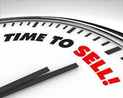 Invoice Selling Sell Unpaid Invoice For Immediate Cash Invoiceinterchange