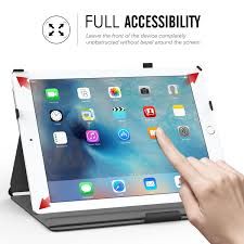 apple 12 9 ipad pro. amazon.com: ipad pro 12.9 case - moko slim-fit multi-angle folio cover with auto wake / sleep for apple inch ios 9 2015 release tablet (not 12 ipad