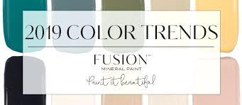 Fusion Paint Colors Fusion Paint Color Putty Fusion Paint