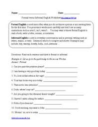 writing story essay college placement test