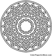 Coloring Pages Stress Reliever Coloring Pages Free Relief For