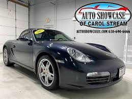 Porsche boxster price in india, specifications and review. 2007 Porsche Boxster Base 2dr Rear Wheel Drive Convertible Specs And Prices