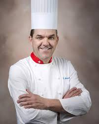 Comment Pascal Aubert A Fait Voyager La Gastronomie Suisse Dans Le