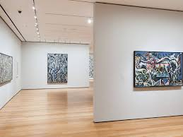 museum of modern art moma  on art gallery museum display wall ideas with top art museums in nyc including the metropolitan museum