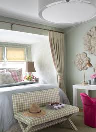 Styles For Bedrooms - Bedrooms style