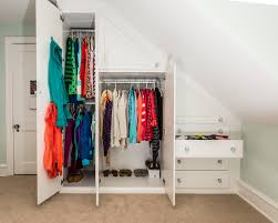 eye spaces closets by house u home karen ridge closets by design roselawnluran in closet